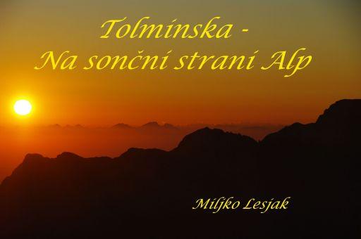 Tolminska
